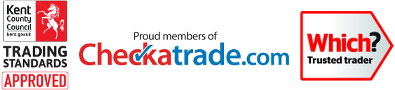 Checkatrade and Which? approved blocked drains contractor in Bromley