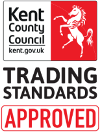 Kent trading standards approved drainage company in Bromley